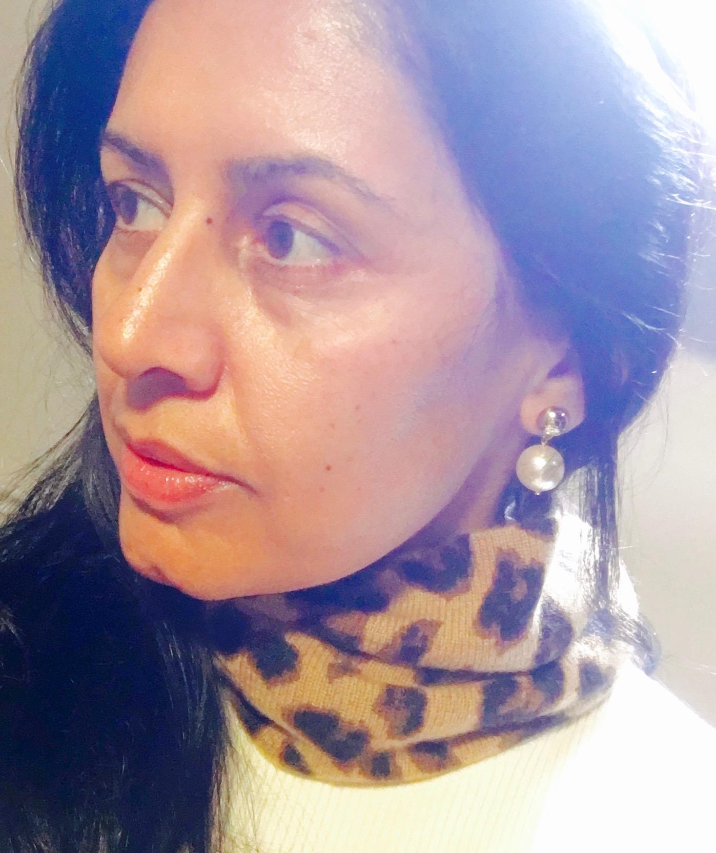 Shahla Latifi 7
