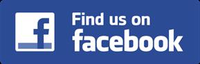 Facebook | Logo