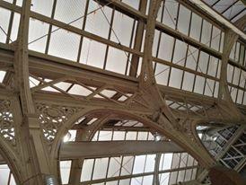 https://0201.nccdn.net/1_2/000/000/131/227/tower-ceiling-2-Blackpool-274x206.jpg