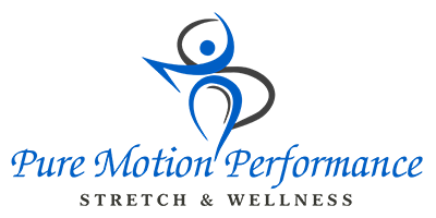 Pure Motion Performance