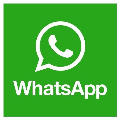 envia un whatsapp