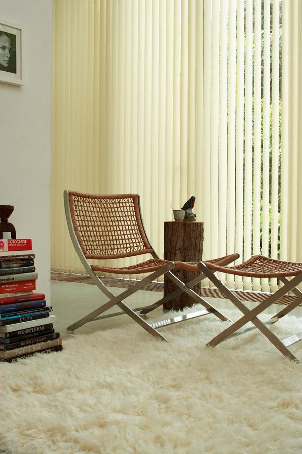 Alcance de cubrimiento de ventanas hasta de 25 m2. • Instalación sencilla.