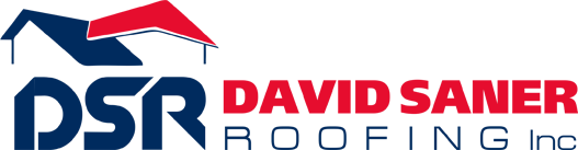 DAVID SANER ROOFING