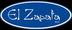 Restaurante Mexicano - El Zapata - Puebla