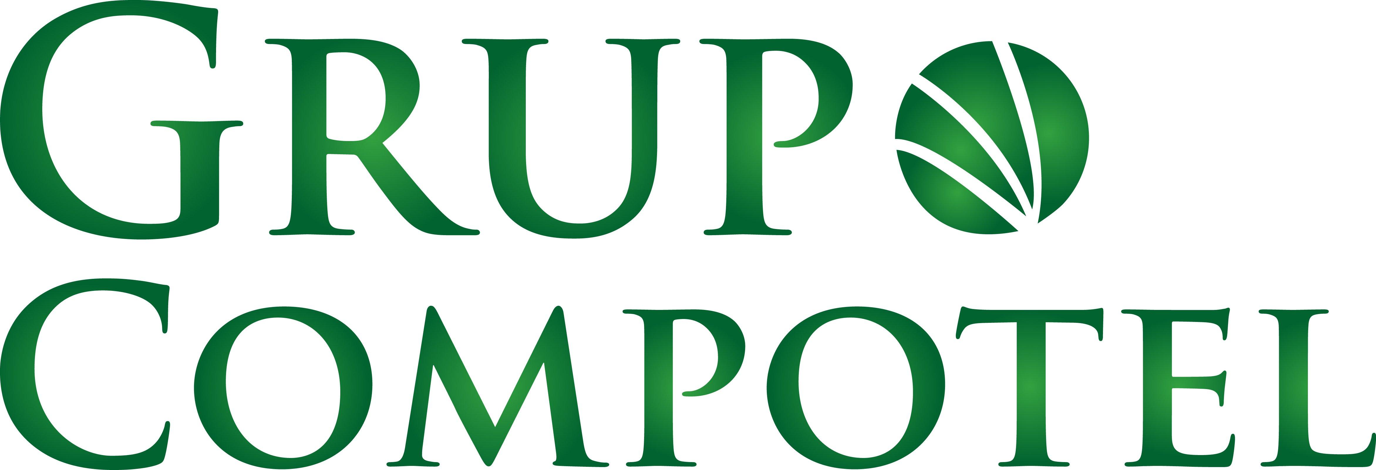 Grupo Compotel