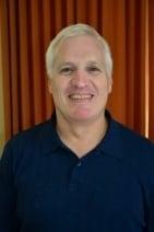 Dentist Allen S Braumiller, Jr. DDS