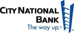 https://0201.nccdn.net/1_2/000/000/131/898/City_National_Bank_logo.jpg