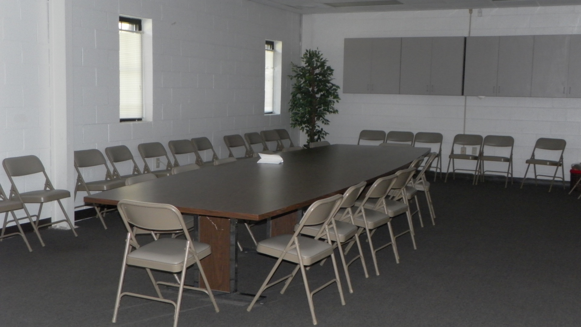 https://0201.nccdn.net/1_2/000/000/131/8e2/conference-room-1920x1080.jpg