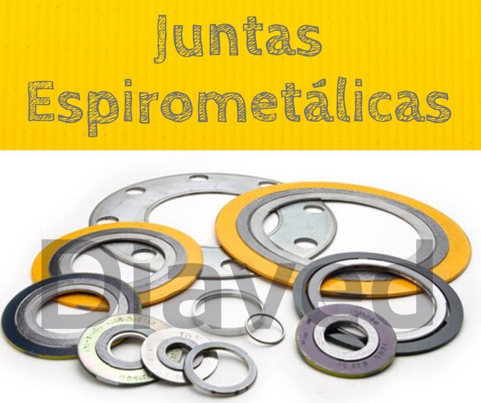https://0201.nccdn.net/1_2/000/000/131/916/Juntas-Espiromet--licas.jpg