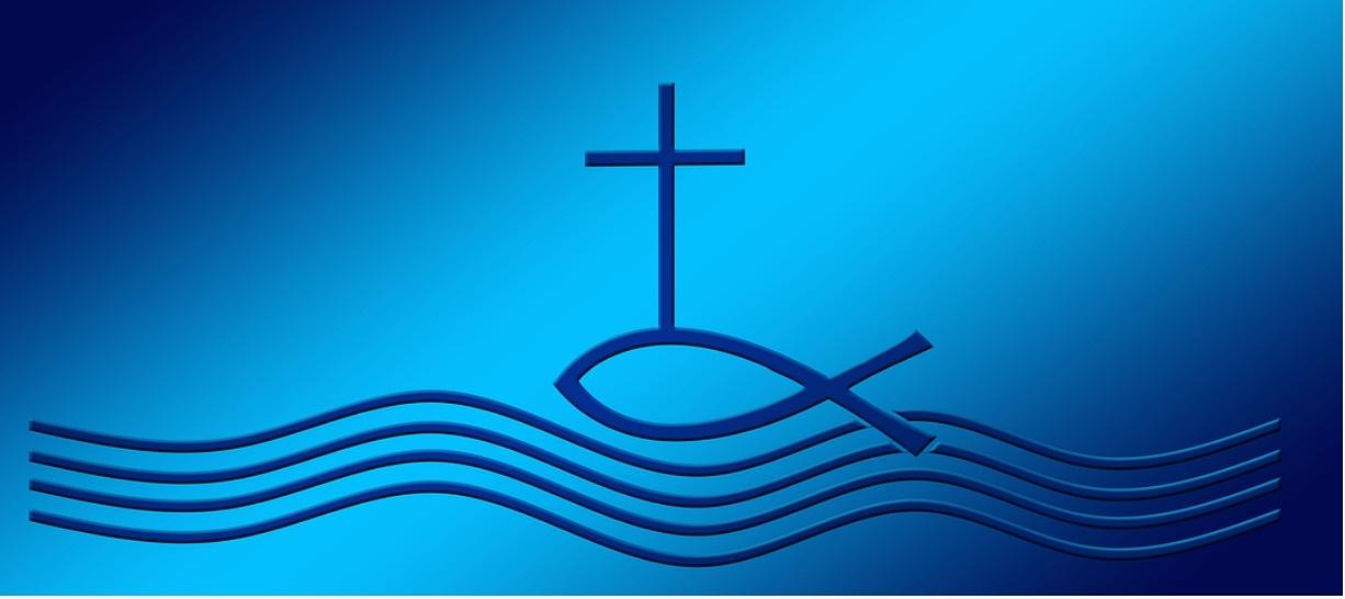 https://0201.nccdn.net/1_2/000/000/131/938/baptism-image-1226x546.jpg