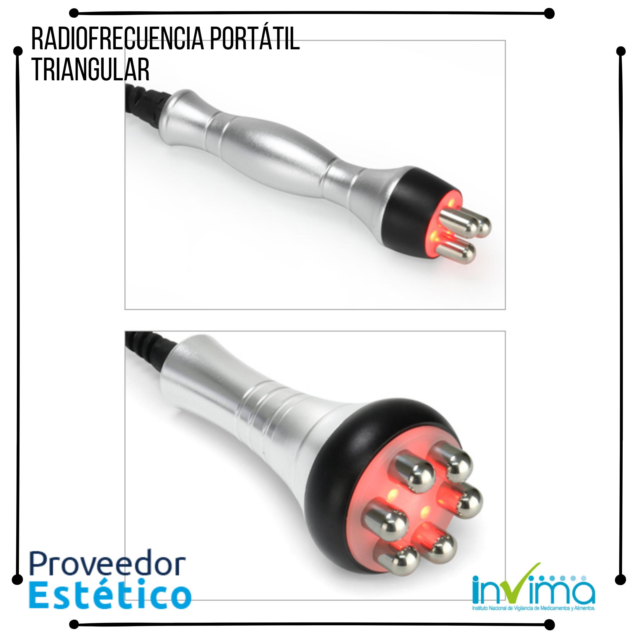 https://0201.nccdn.net/1_2/000/000/131/ba7/radiofrecuencia-port--til-triangular--3-.png