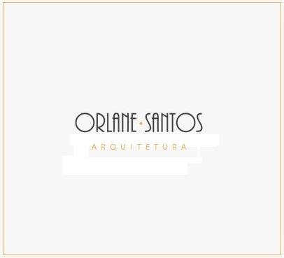 Orlane Santos