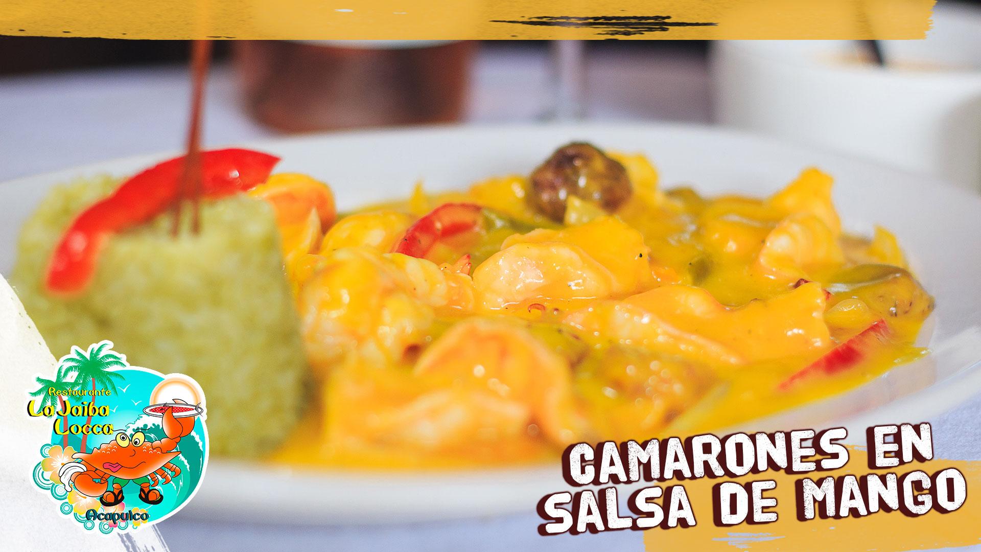 https://0201.nccdn.net/1_2/000/000/131/dfa/7--Camarones-en-Salsa-de-Mango.jpg