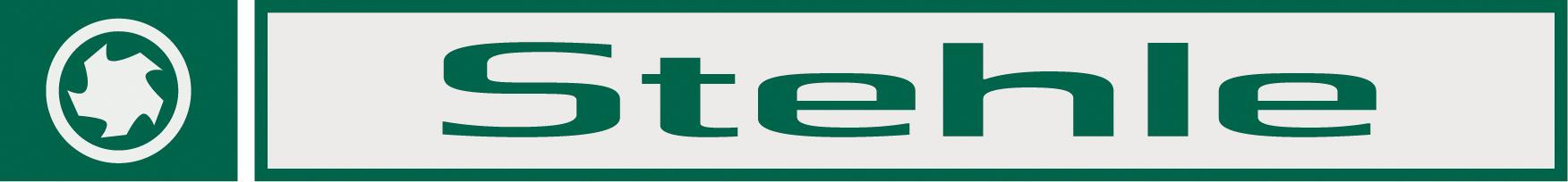 https://0201.nccdn.net/1_2/000/000/131/e15/Stehle_Logo.jpg