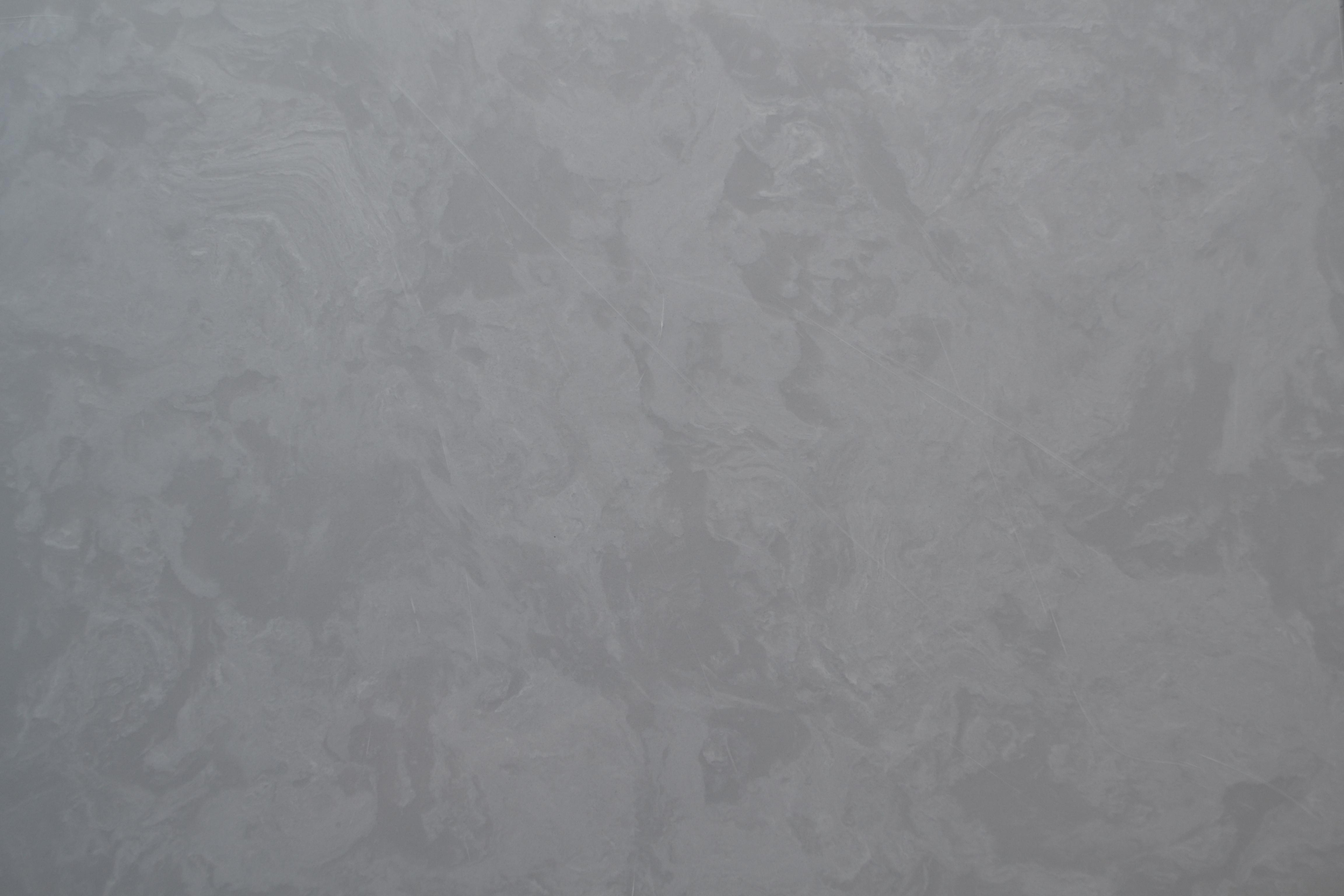 Sterling Silver w/ White