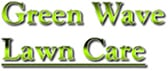 Green Wave Lawn Care
