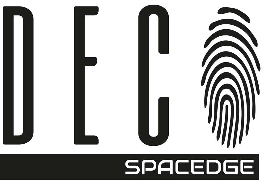 spacedgedeco.com
