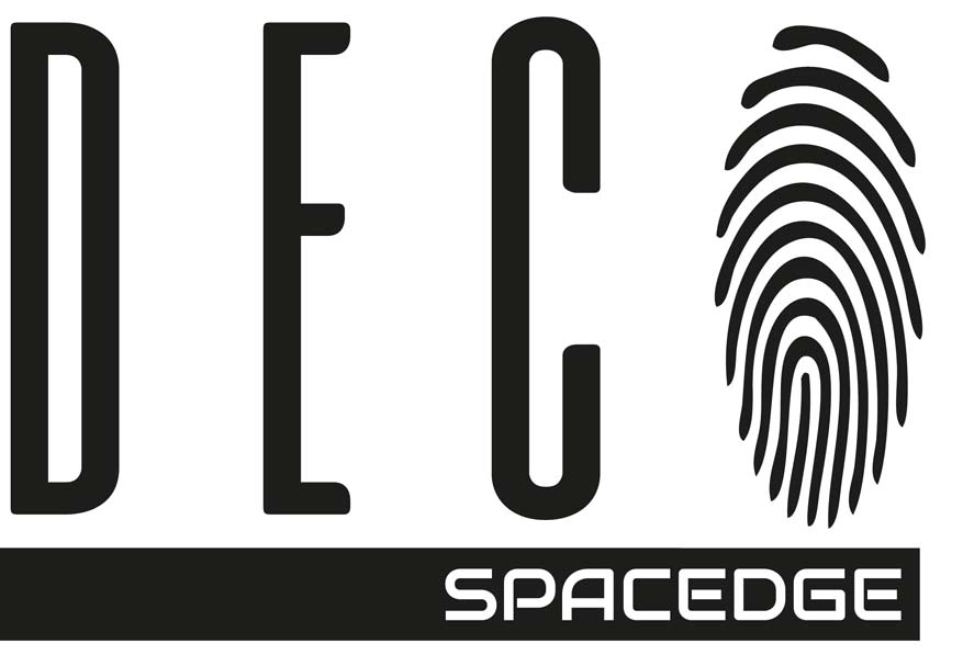 spacedgedeco.com