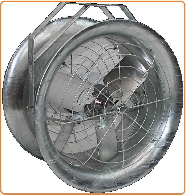 https://0201.nccdn.net/1_2/000/000/132/077/Ventilador-alta-Vaz--o-790x825.jpg