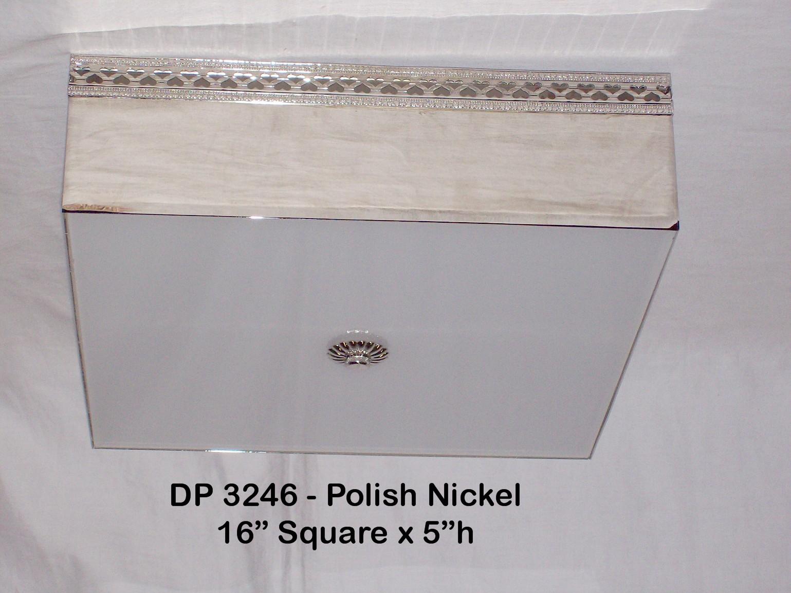 DP 3246