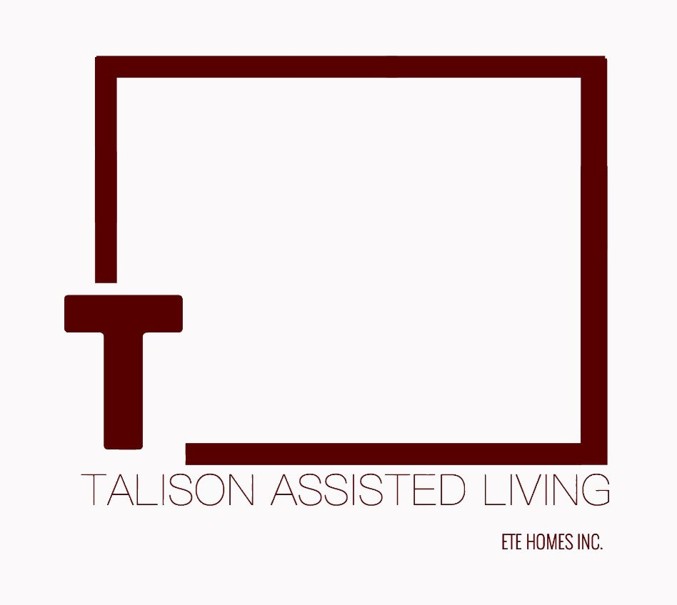 Talison Assisted Living