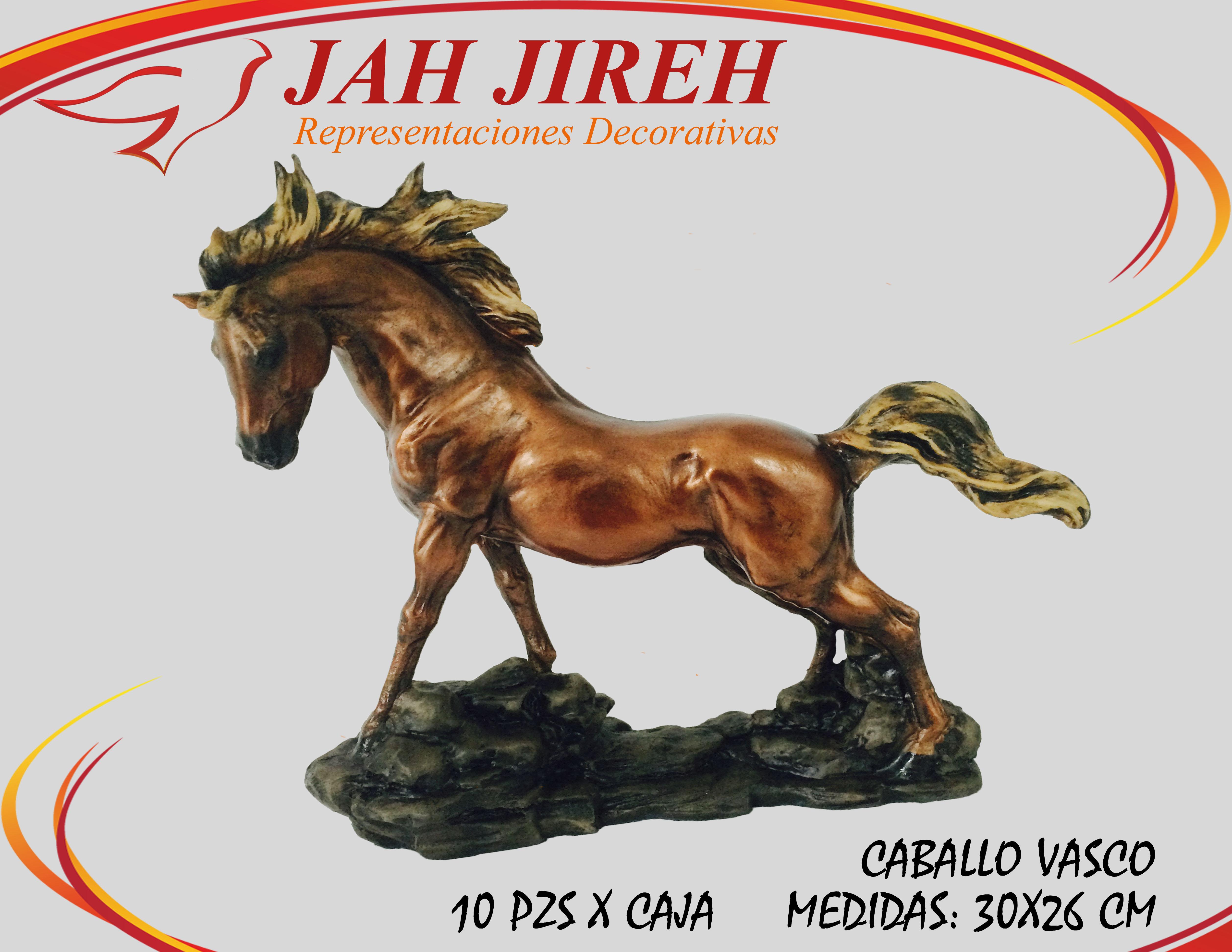 https://0201.nccdn.net/1_2/000/000/132/2a2/caballo-vasco.jpg