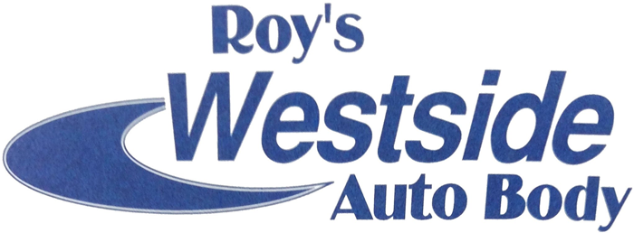 Roy's Westside Auto Body