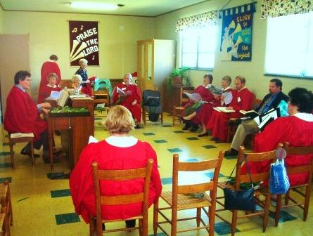 choirpreparation.jpg