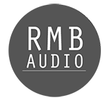RMB Audio