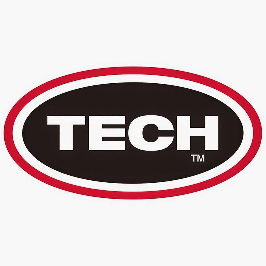 https://0201.nccdn.net/1_2/000/000/132/4f6/TECH-Logo-900x900.jpg