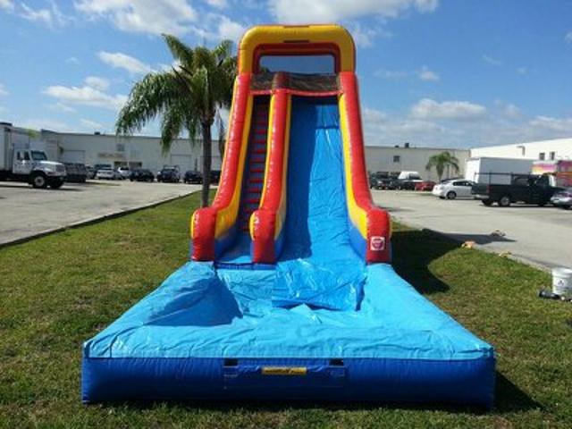 https://0201.nccdn.net/1_2/000/000/132/57d/InflatableSlide-640x480.jpg