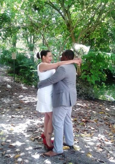 https://0201.nccdn.net/1_2/000/000/132/5c2/park-wedding.jpg