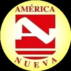 ESCUELA AMÉRICA NUEVA