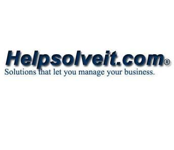 Helpsolveit the Business Consultancy