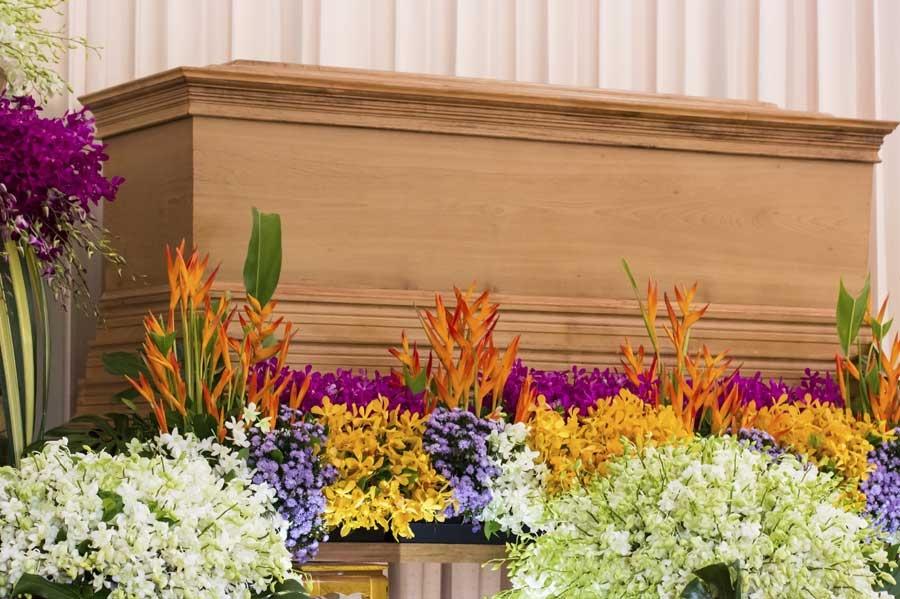 Funerales San Isidro - traslados