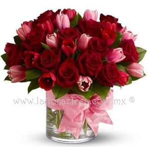 San Valentin 061 $ 2,360.00 pesos