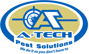 atechpestsolutions.com