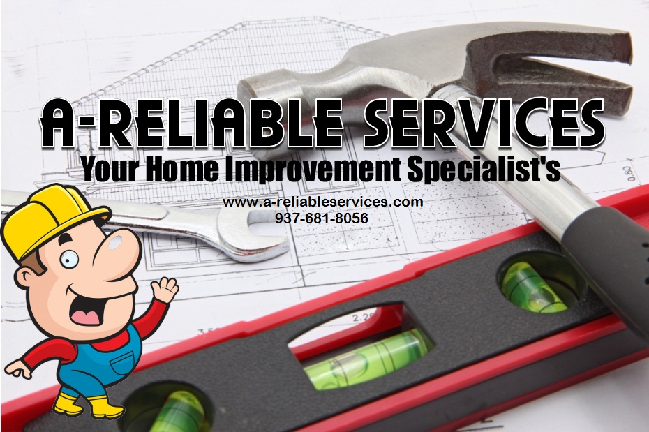 A-Reliable Services