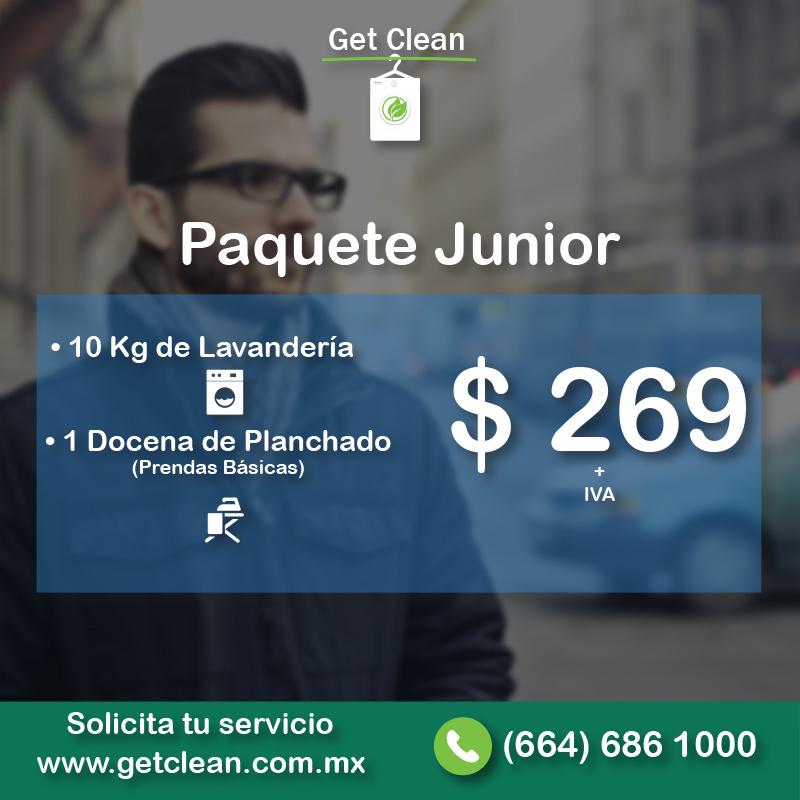 Click para solicitar servicio