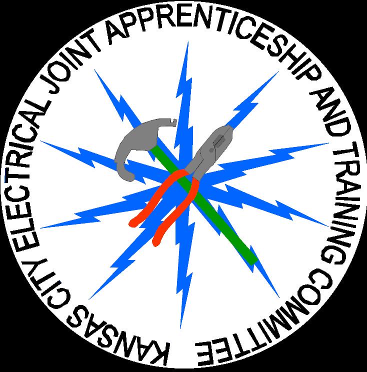 KCJATC Logo