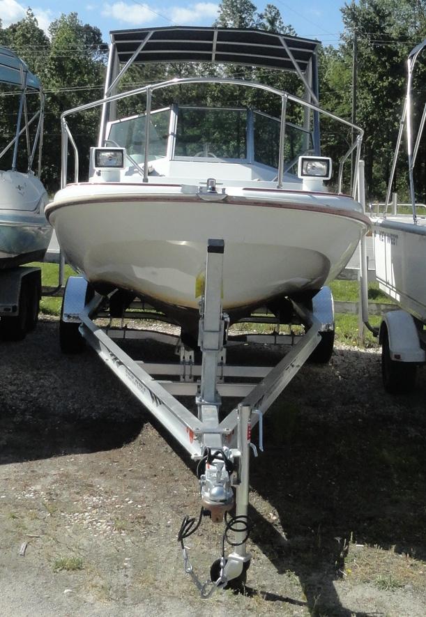 https://0201.nccdn.net/1_2/000/000/132/aaf/Dorsett--Front-of-boat-611x885.jpg