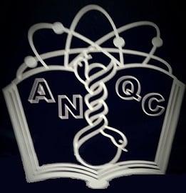 Asociación Nacional de Químicos Clínicos Institucionales, Colegio Profesional de Química Clínica A.C.