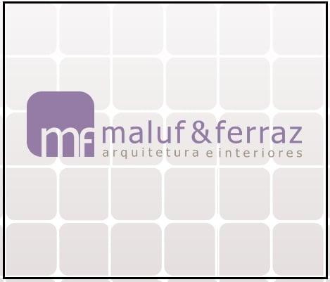 Maluf & Ferraz