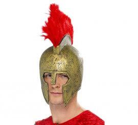 https://0201.nccdn.net/1_2/000/000/132/c96/casco-de-gladiador-perseo-93261-270x245.jpg