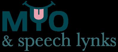 Myo & Speech Lynks