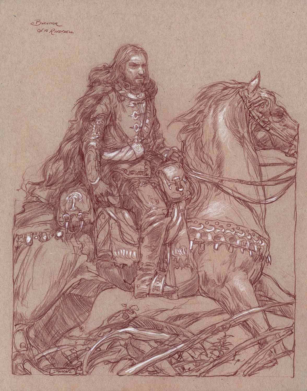 https://0201.nccdn.net/1_2/000/000/132/ed8/Boromir-ontoRivendell-donato-1500-0177-2352x3000.jpg