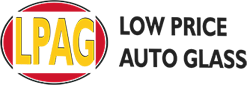 Low Price Auto Glass