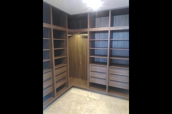 https://0201.nccdn.net/1_2/000/000/132/f90/Modifica-Puertas-Closets-Y-Cocinas-23-720x480.png