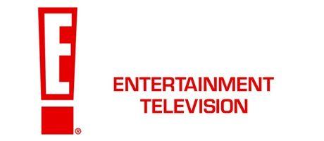 https://0201.nccdn.net/1_2/000/000/133/1ec/e-entertainment-television-commits-to-local-content.jpg