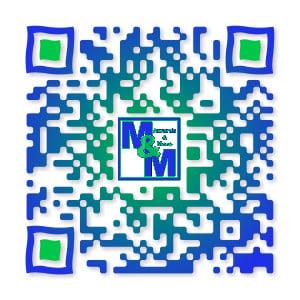 Click for Promo Website